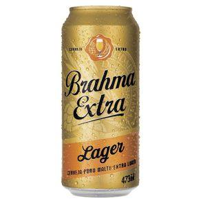 CERVEJA-BRAHMA-EXTRA-473ML-LT-LAGER