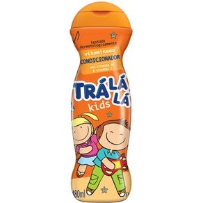 CO-INF-TRALALA-KIDS-480ML-FR-VITD