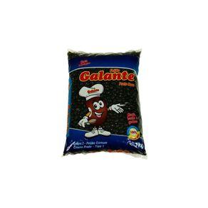 FEIJAO-PTO-GALANTE-1KG-PC