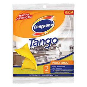 PANO-LIMPZ-M-USO-LIMPPANO-TANGO-2UN-40X38CM