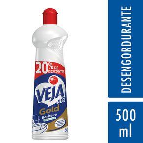 LIMP-BANHEIRO-VEJA-X14-500ML-SQZ-20--DESC