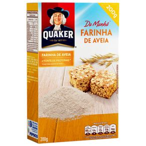 FAR-AVEIA-QUAKER-200G-CX-ORIG