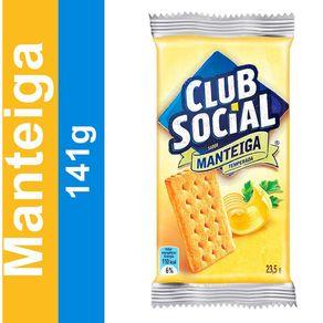 BISC-SALG-CLUB-SOCIAL-MPACK-141G-MANTEIGA