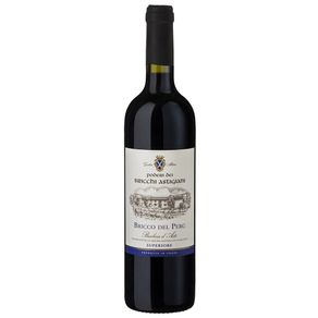 VIN-ITAL-BARBERA-D-ASTI-SUPER-750ML-BRICCO-PERG-TT