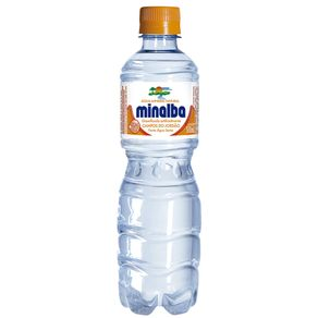 AGUA-MIN-MINALBA-510ML-PET-C-G