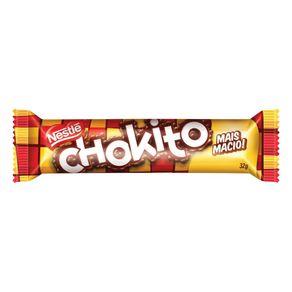 CHOC-NESTLE-CHOKITO-32G-TA
