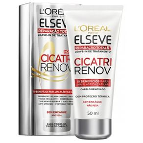 CR-PENT-ELSEVE-LEAVE-IN-50ML-BG-CICATRI-RENOV