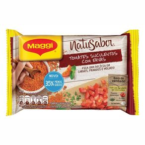 TEMP-MAGGI-NATUSABOR-40G-PC-TOM-C-ERVAS
