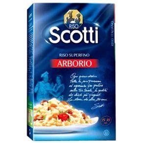 ARROZ-ARBORIO-ITAL-SCOTTI-1KG