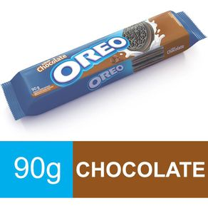 BISC-RECH-OREO-90G-PC-CHOCOLATE