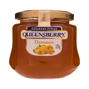 GELEIA-QUEENSBERRY-CLAS-A-320G-VD-DAMASCO
