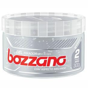 GEL-FIX-BOZZANO-REG-300G-INC-BM-MEDIA