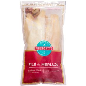FILE-MERLUZA-FRESCATTO-500G-PC-CONG