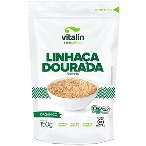 FAR-LINHACA-ORG-VITALIN-150G-SACHE-DOUR