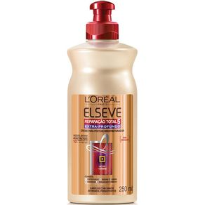 CR-PENT-ELSEVE-250ML-SQZ-RT5-EXTRA-PROFU