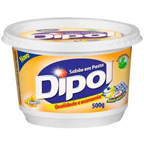 SABAO-PASTA-DIPOL-500G-PT-DE-BRILHO-NEUTRO
