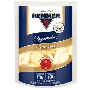 COGUMELO-CONSV-HEMMER-100G-SACHE-FAT