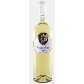 VIN-ITAL-PASSAVENTO-750ML-PINOT-GRIGIO-IG