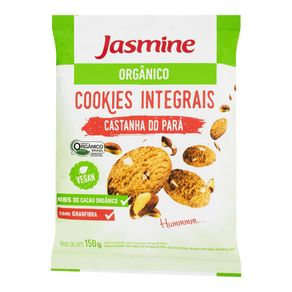COOKIES-ORG-JASMINE-150G-PC-CAST-PARA