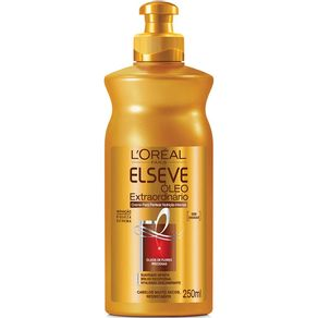 CR-PENT-ELSEVE-250ML-SQZ-OL-EXT-NUTRI-IN