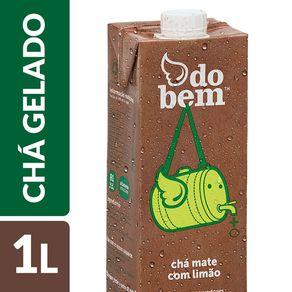CHA-PRONTO-DO-BEM-MATE-1L-TP-LIMAO
