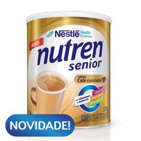COMPL-ALIM-NUTREN-SENIOR-370G-LT-CAFE-LEITE