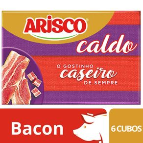 CALDO-ARISCO-06CB-57G-CX-BACON