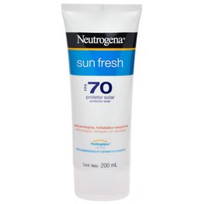 PROT-SOL-NEUTROGENA-FPS70-200ML-S-FRESH