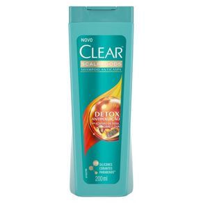 SH-CLEAR-A-CASPA-200ML-FR-DETOX-ANTIPOL
