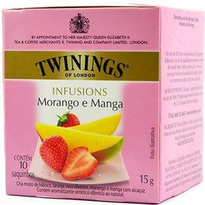 CHA-ERVAS-ING-TWININGS-10SQ-CX-MOR-MANGA