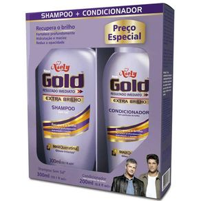 KIT-NIELY-GOLD-SH-300ML-CO-200ML-MAX-QUERATINA