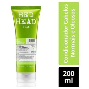 CO-BED-HEAD-200ML-BG-RE-ENERGIZE