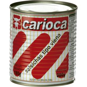 SALSICHA-VIENA-CARIOCA-180G-LT
