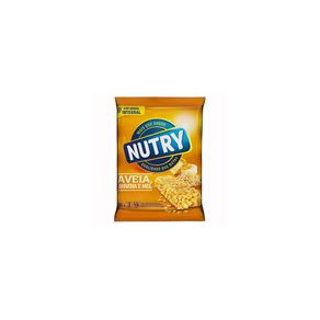 CEREAL-BR-NUTRY-REGULAR-66G-DY-C-3-AVEIA-BAN-MEL