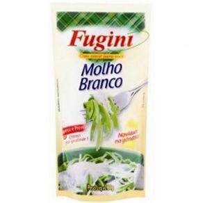 MOLHO-PRONTO-FUGINI-260G-SACHE-BCO