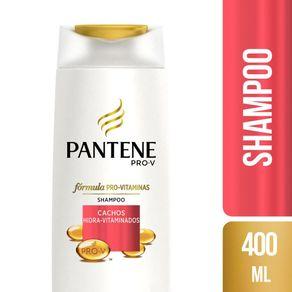 SH-PANTENE-400ML-FR-CACH-DEFINIDOS