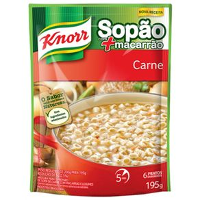 SOPAO-KNORR-195G-PC-CARNE-MACARRAO