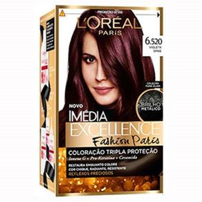 TINT-PERM-IMEDIA-CR-KIT-6520-VIOL-SPIKE