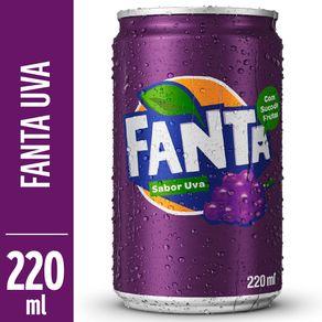 REFRIG-FANTA-220ML-LT-UVA