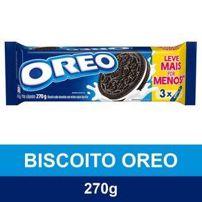 Biscoito-OREO-Baunilha-Embalagem-Economica-3-Unidades-de-90g
