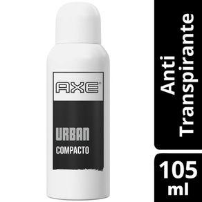DES-AER-AXE-COMPACT-105ML-URBAN