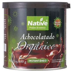 ACHOC-PO-ORG-NATIVE-400G-SACHE
