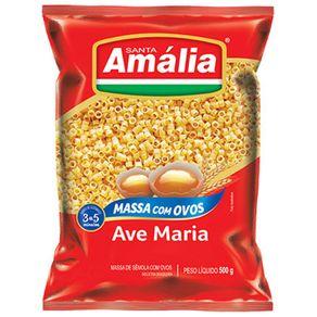 MAC-OVOS-S-AMALIA-500G-PC-CORTD-AVE-MARIA