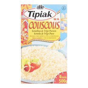 MIST-COUSCOUS-FRAN-TIPIAK-500G-CX