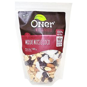 MIX-NUTS-COCO-ONER-140G-PC