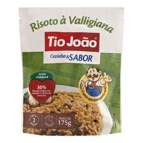 ARROZ-TIO-JOAO-COZ-SABOR-175G-PC-A-VALLIGIANA