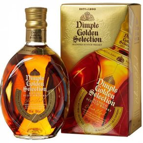 WHISKY-DIMPLE-1L-GF-GOLDEN