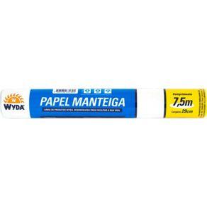 PAPEL-MANT-WYDA-29CMX75M-RL