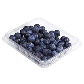 BLUEBERRIES-UN