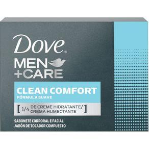 SAB-DOVE-MEN-HID-90G-CX-CLEAN-COMFORT